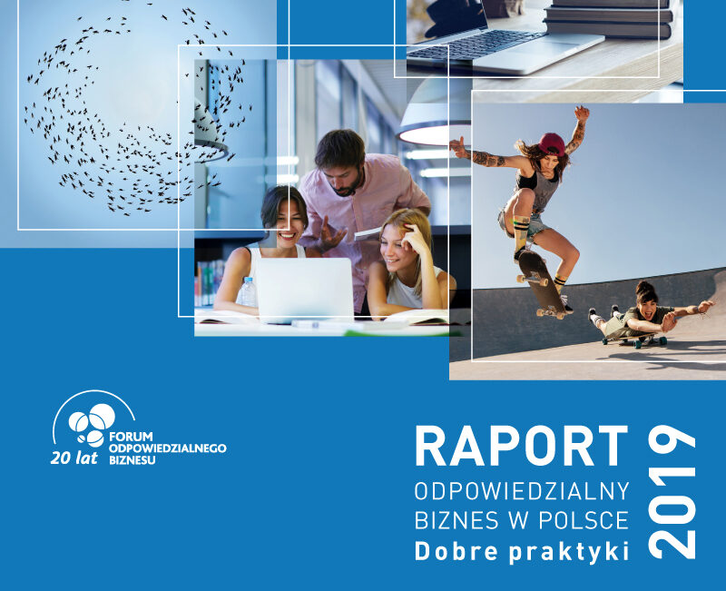 Obrazek artykułu raport 2019