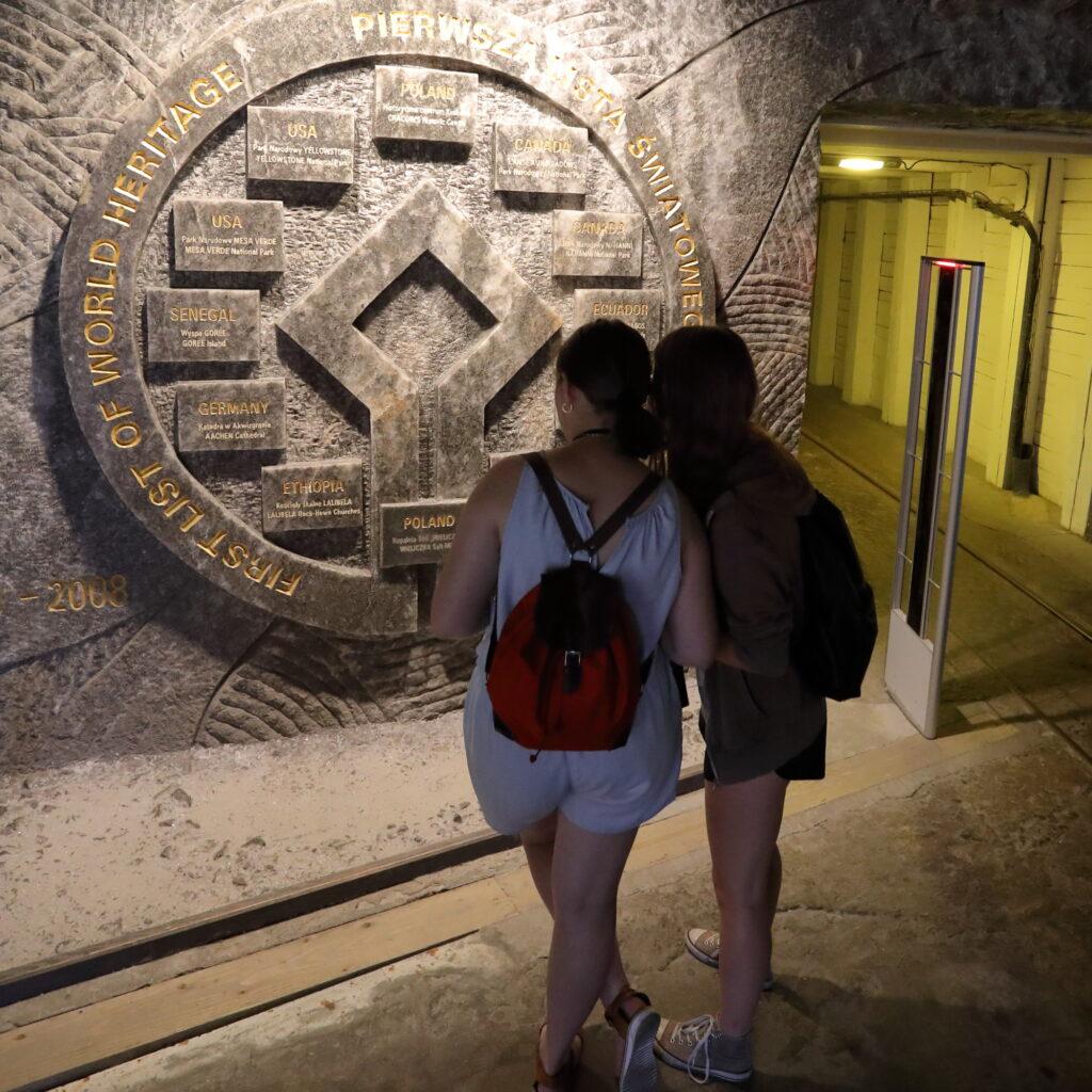 Trasa Turystyczna