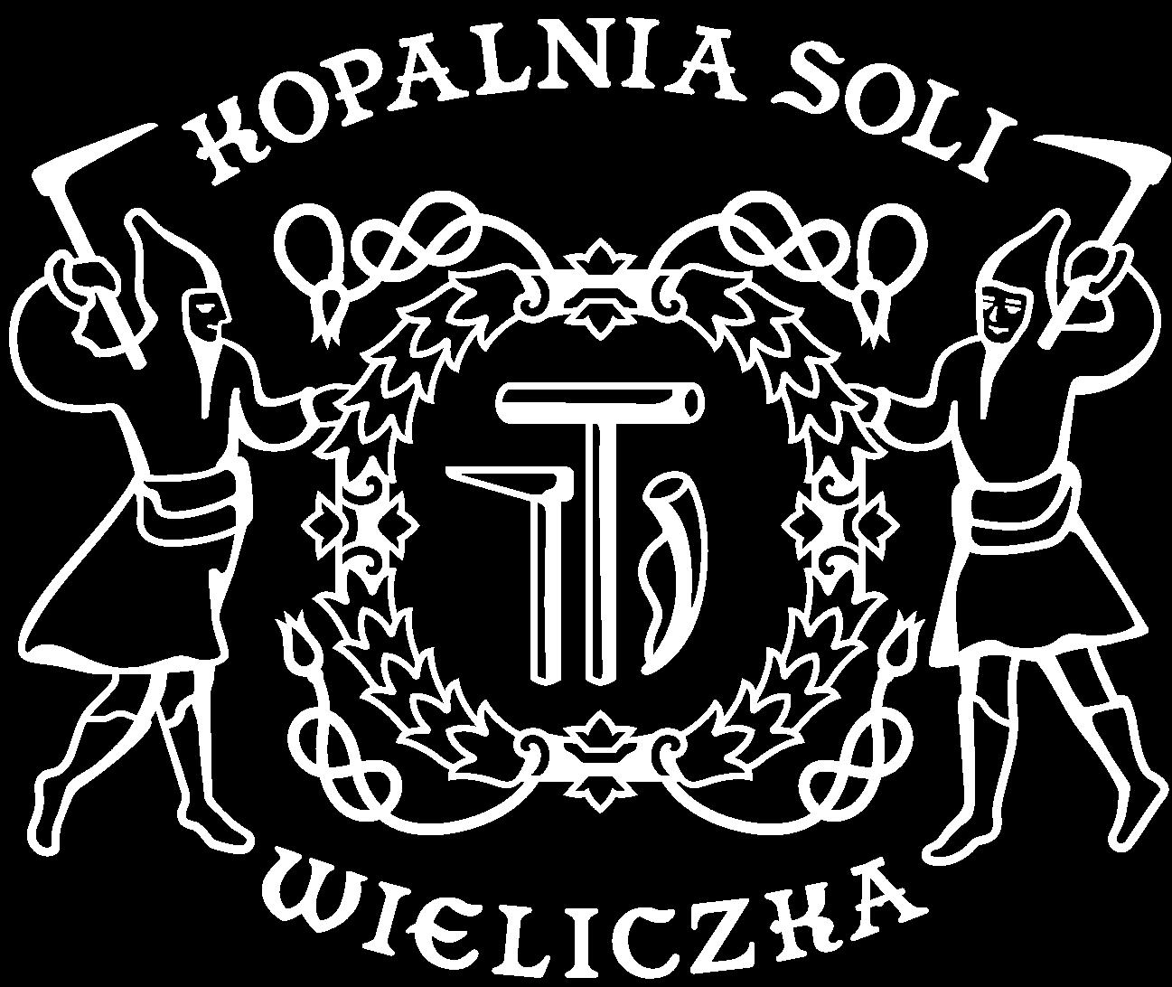 """Kopalnia Soli """"Wieliczka"""" serwis korporacyjny"""
